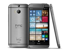If you want to recover deleted data from your HTC Android Phones on Mac, then in that case it is possible with the help of Android data Recovery Software on Mac.