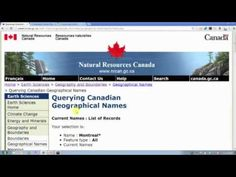 Top Tips for Canadian Family History Research - Have ancestors from Canada? Join Crista Cowan as she shows you how to get started started in Canadian research, what tools you need access to, and how to find out what Canadian records Ancestry.com has available on our website. #genealogy #canada #ancestry