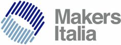Traveling all the way from Italy....... please visit our Italian makers who enjoy learning and sharing what they do best!