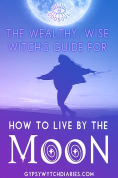 In this article, we'll discuss the astronomical significance of each of the Moon's phases, and learn how to apply them to your personal development journey.