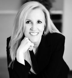 Carrie Flintom is a strategic life coach, professional speaker, and author who is dedicated to helping women balance the demands of work and family. She uses practical, effective coaching techniques.