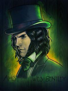 American Horror Story Art, Horror Stories, Joker, Movies, Movie Posters, Fictional Characters, Films, Film Poster, The Joker
