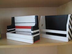 Taitoa ja tekemistä: Puukässää Flat Screen, Image, Blood Plasma, Flatscreen, Dish Display