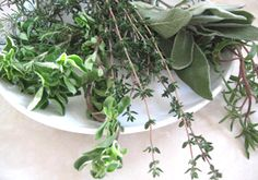 herbs-for-cancer-prevention