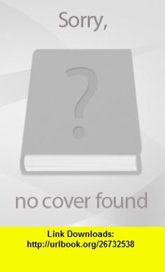 The combat automatic Bill Wilson ,   ,  , ASIN: B0006OVFD6 , tutorials , pdf , ebook , torrent , downloads , rapidshare , filesonic , hotfile , megaupload , fileserve