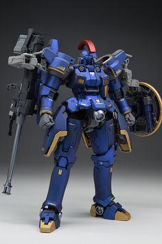 Gundam Wing, Gundam Art, Gundam Mobile Suit, Gundam Custom Build, Gunpla Custom, Gundam Model, Model Kits, Robots, Transformers