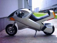 Suzuki concept bike Suzuki concept bike Suzuki concept bike