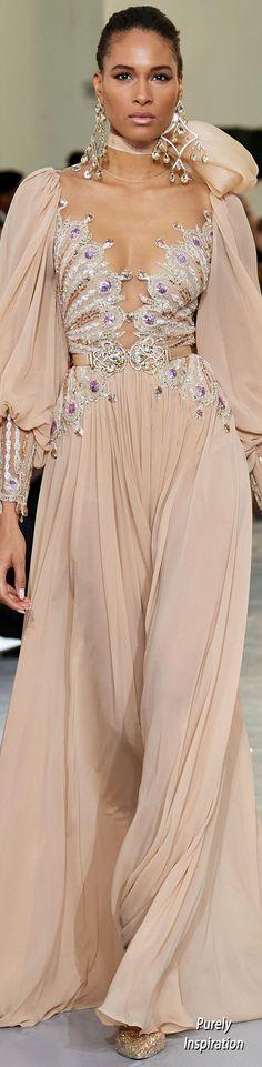 Elie Saab Designer, Elie Saab Couture, Elie Saab Spring, Nice Dresses, Formal Dresses, Formal Wear, Dress Vestidos, Spring Couture, Glamour