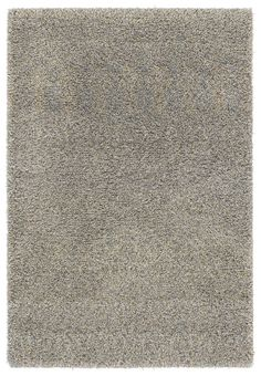Kasthall Tekla Tufted Felted Wool & Linen Rug Color: Icy Carmel