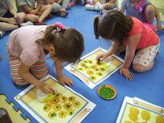 Los soletes del quijote: CONOCEMOS A VAN GOGH Art For Kids, Crafts For Kids, Arts And Crafts, Vincent Van Gogh, Van Gogh Arte, Van Gogh Drawings, Van Gogh Pinturas, Art Van, Post Impressionism