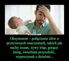 Polish Memes, Useless Knowledge, Best Memes, Kids And Parenting, Sentences, Language, Lol, Funny, Quotes