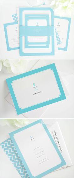 Elegant border wedding invitations. #wedding #stationery #rsvp #invites #savethedate Shop: Shine Wedding Invitations --- http://www.shineweddinginvitations.com/wedding-invitations/elegant-border-wedding-invitations