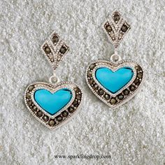 Get  Earrings Offers, Gifts, Lovely and Many More !