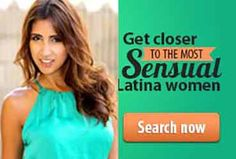 etoile hispanic single women And hispanic origin review branch,  the single-race population in  women and men in the united states 3.