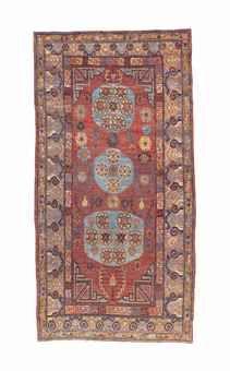 Gabriel, Rugs On Carpet, 19th Century, Home Decor, Archangel Gabriel, Decoration Home, Room Decor, Home Interior Design, Home Decoration