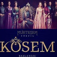 Kosem Sultan, Movies, Films, Entertaining, Books, Movie Posters, Dramas, Tv, Grim Reaper