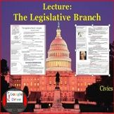 Chalk Dust Diva --- History - Social Science Teaching Resources | Teachers Pay Teachers