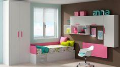 dormitorio-con-mobiliario-blanco