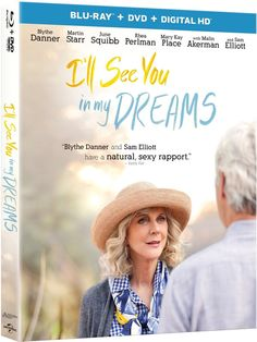 Telecharger I\'ll See You In My Dreams BLURAY 1080p TRUEFRENCH gratuit sur Moviz.org #I\'ll_See_You_In_My_Dreams_BLURAY_1080p_TRUEFRENCH #telecharger_film_gratuit #moviz #filmsgratuits
