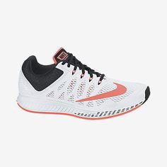 Nike Air Zoom Elite 7 Women's Running Shoe