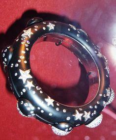 Jewels by JAR #jarparis #jar #joelarthurrosenthal #jewelsbyjar #jarjewelry #jarjewels edit of Kellie Holt's pics