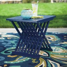 25 top patio furniture images lawn furniture outdoor furniture rh pinterest com