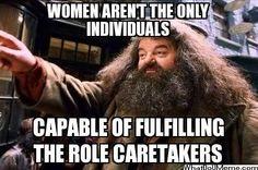 Wonderful caretaker Hogwarts Houses, Fandoms, Couple, Couples, Fandom
