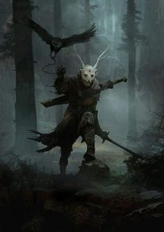 43 Ideas for concept art fantasy characters swords Dark Fantasy Art, High Fantasy, Medieval Fantasy, Fantasy Books, Fantasy Characters, Anime Shadow, Shadow Art, Black Book Edition, Fantasy Character Design