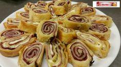 rondelle-di-sfoglia-con-bresaola-e-fontina/