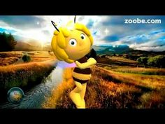Buon sabato - Zoobe - YouTube
