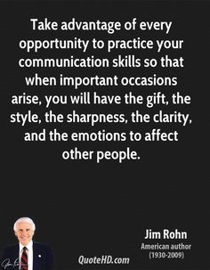 Jim Rohn Quotes - The challenge of leadership is to be strong, but not rude; be kind, but not weak; be bold, but not. Daily Quotes, Great Quotes, Life Quotes, Awesome Quotes, Wisdom Quotes, Charles Darwin, Citations Jim Rohn, Jim Rohn Quotes, Motivational Quotes