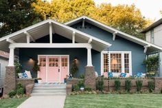 What makes a house flip-worthy?