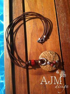 AJM Design: octubre 2011
