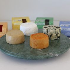 The Frauxmagerie - Photos Fromage Vegan, Blue Cheese, Sans Gluten, Glutenfree, Dairy Free, Photos, Food, Dairy, Gluten Free