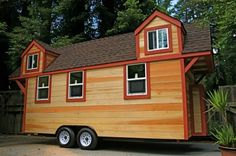 Used+Tiny+House+for+Sale | tiny-house-for-sale-6-500x332.jpg