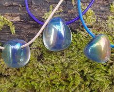 Nieuw! Regenboog Aura hangers. Nog even geduld  Dan zijn ze zowel online als in de winkel te vinden.💖