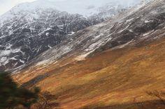 Meravigliose Highlands, via Flickr.