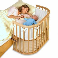 Rather Good Small Binet Baby Crib Diy Boy Cribs Furniture Ers
