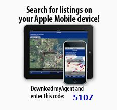 Free northwest Arkansas real estate search app for iPhone and iPad. Search for homes, foreclosures, HUD, short sale, commercial, land and ALL variations of properties in Northwest Arkansas from the convenience of your iPhone or iPad. No more squinting and dying a slow death waiting for the tiny mobile screen to load!  Enjoy!