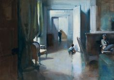 Antoine Vincent