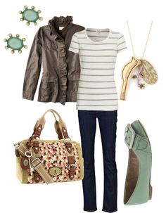 """untitled"" by abq2012 on Polyvore"