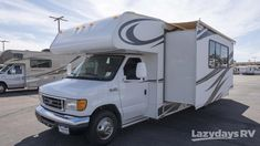New & Used RVs, Motorhomes & Travel Trailers For Sale | Lazydays Abandoned Mansion For Sale, Used Rvs For Sale, Travel Trailers For Sale, Motorhome, Recreational Vehicles, Trailer Homes For Sale, Rv, Motor Homes, Camper