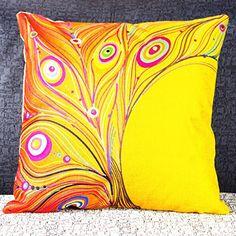 Luxbon-Bright Yellow Geometric Cartoon Printed Sofa Cushi... https://www.amazon.co.uk/dp/B0192R1R9O/ref=cm_sw_r_pi_dp_x_byVhyb6VF1YMY