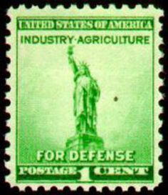 e9930a98759 24 Best 3 Cent Stamps images