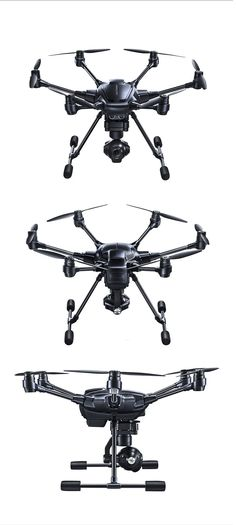Yuneec Typhoon H Advanced RTF RC #Helicopter 5.8G FPV With CGO3+ #4K #Camera 3 Axis Gimbal vs #DJI Phantom 3 4-in Camera Drones US $1,396.41