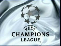 UEFA Champions League theme song | Check out my blog at www.asportsblog.com