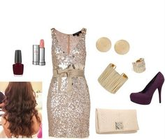 A Collection of Awsome Formal Outfits with Accessories - Pretty ...