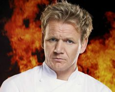 Gordon Ramsay Sued by Business Partner for $10 Million #Ramsay #Foodnetwork #chefs