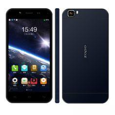 AED958.00ZOPO ZP1000 Smartphone Ultra Thin Octa-core MTK6592 1.7GHz 1GB+16GB HD Screen 14.0MP Camera http://www.kingsouq.com/zopo-zp1000-s102390.html