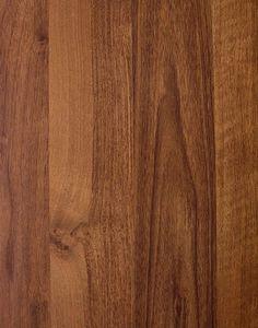 Nice colour timber